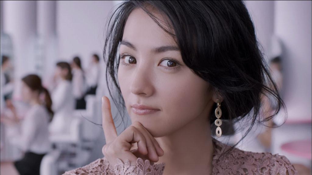 満島ひかりと永山絢斗の共演「おひさま」で本当の熱愛に!?