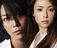 深田恭子と亀梨和也の熱愛そして結婚噂は本当か?真相を解析!