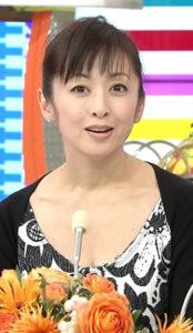 頃 若い 斉藤 由貴