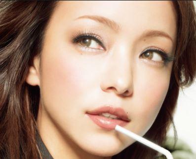安室奈美恵が引退発表!理由は?Xデーは2018年9月16日誕生日!