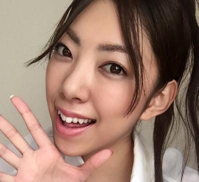 ラーメン女子博・森本聡子プロデューサーの熱意と行動力が凄すぎる話
