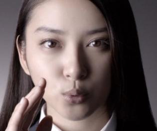 武井咲とTAKAHIROの結婚~違約金問題どうなる?真実を調査!