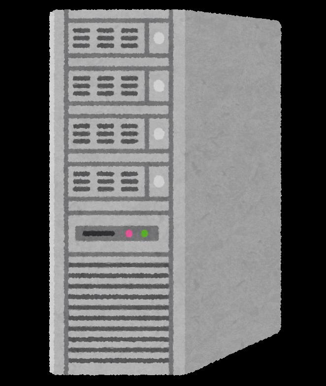 NAS初心者が家庭用ホームサーバの導入に ~求める機能と安全性とは?