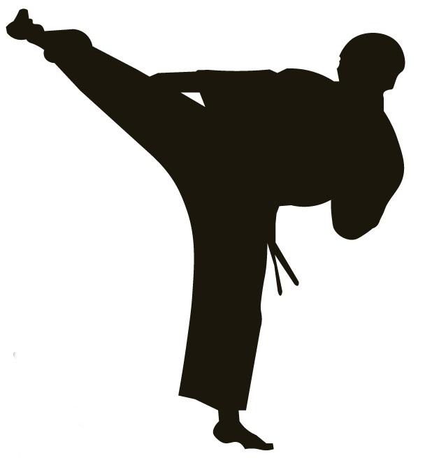 男45歳、格闘技(体術)を習いたい~習い事選び・少林寺拳法