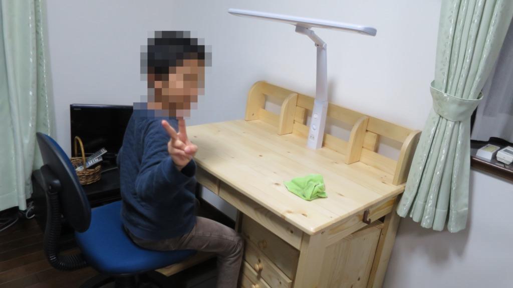 木工DIY初心者が日曜大工をする① ~カーマの工作室へ