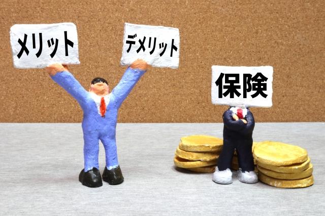 トヨタ新型ノア購入記2018②~納車・車祓い・シートカバー取付